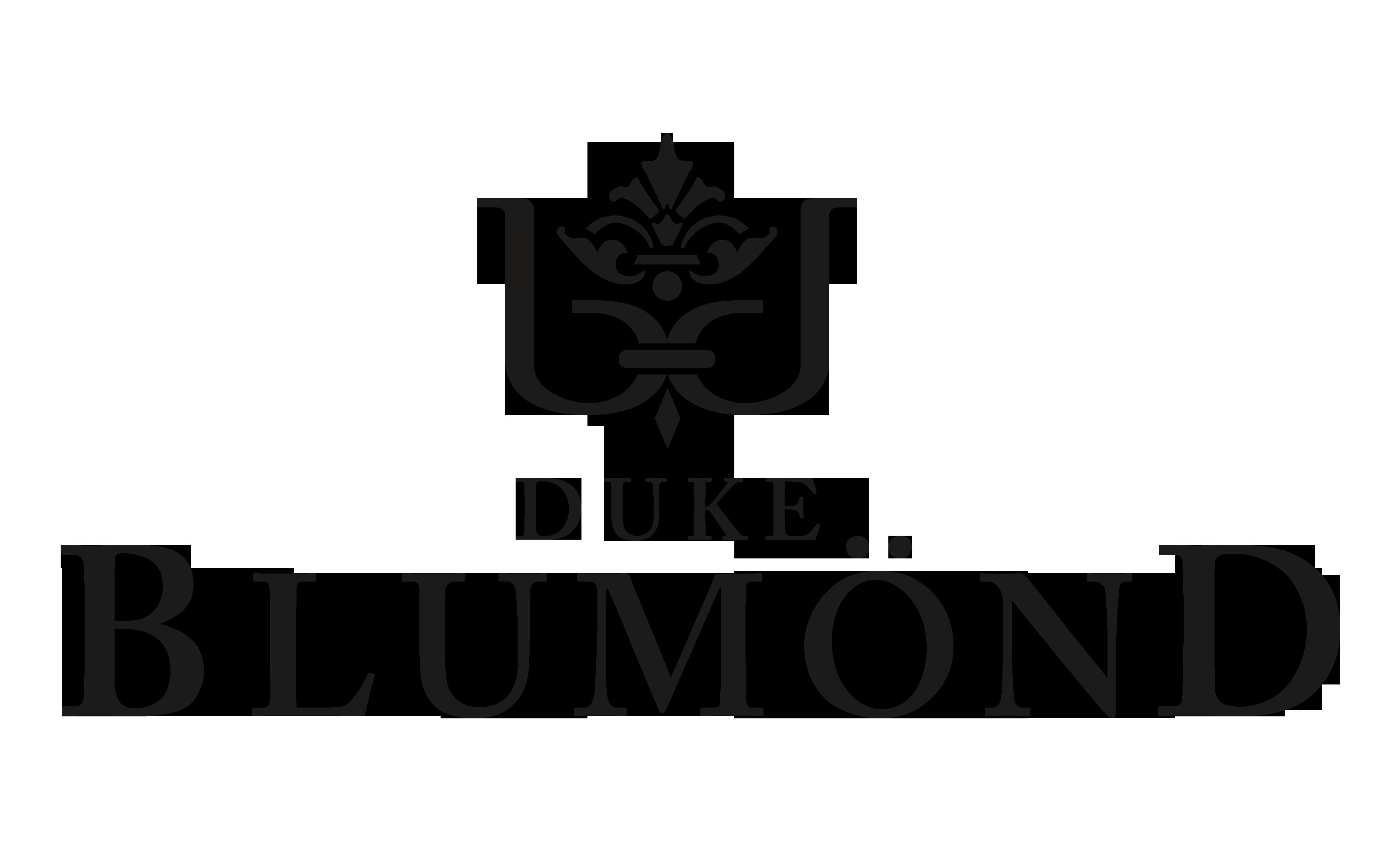 Duke Blumond